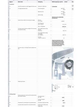 FSA Matematik 2002 Maj