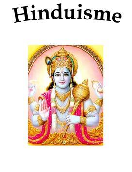 Projektopgave om Hinduisme