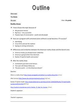 model til engelsk essay Grep utility model services financing engelsk essay | studieportalendk til eksamen skal du skrive et engelsk essay det engelske.