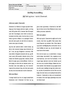 skabelon over engelsk essay Skabelon til engelsk essays importance of computer essay 450 words per minute essay on my favorite movie harry potter change over time essay labor.