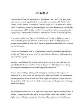 Summer vacation essay in english 200 words